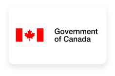 government-canada@2x