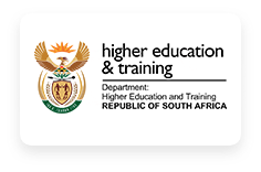 high-education-south-africa