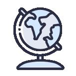 eurocentres-benefits-global@2x