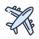 eurocentres-benefits-plane@2x