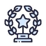 usp-certificate@2x