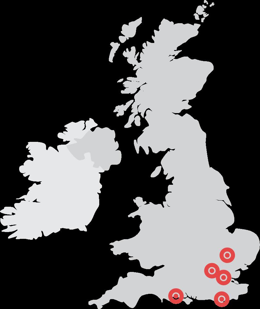 map-england-v2@2x