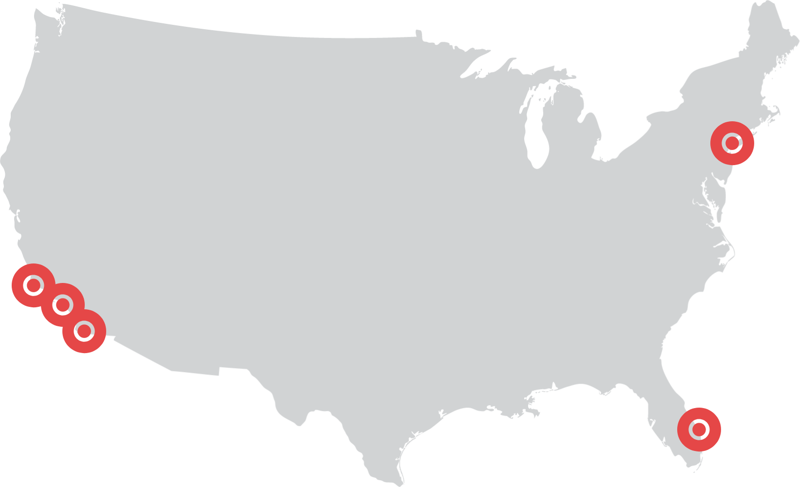 map-usa@2x