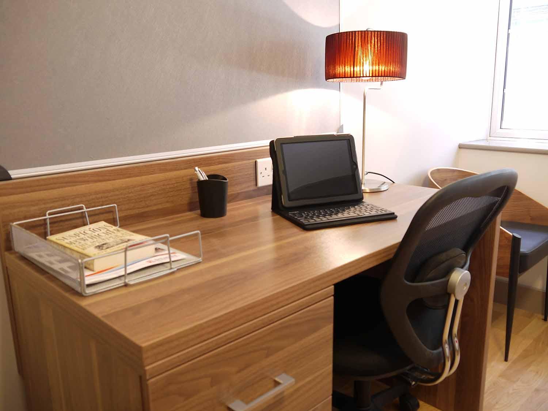 Brighton_Acc_Britannia Study Residence_Bedroom_05