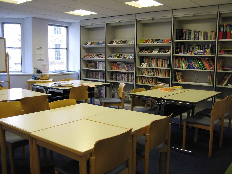 Brighton_School_Learning centre_02