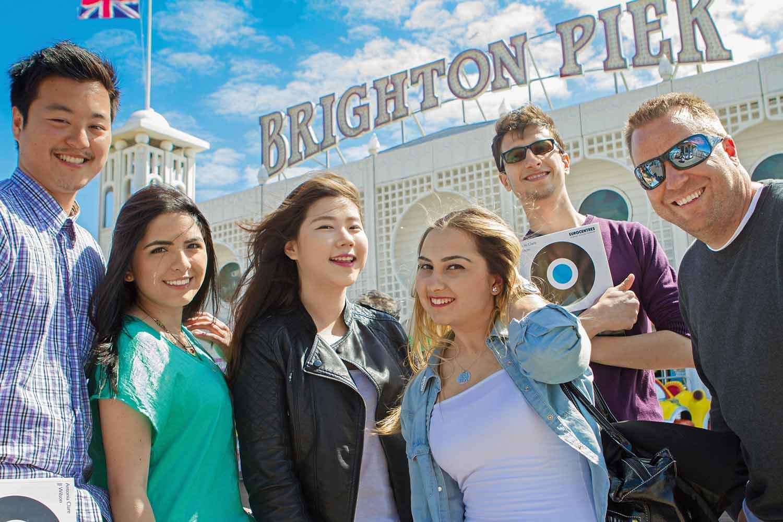 Brighton_Social Activities_01_