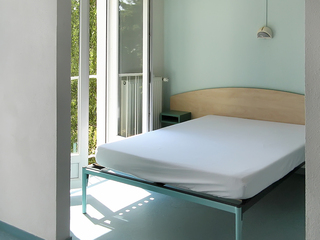 Amboise_Acc_Association_pour_l`Habitat_des_Jeunes_Bedroom_02_Preview_medium