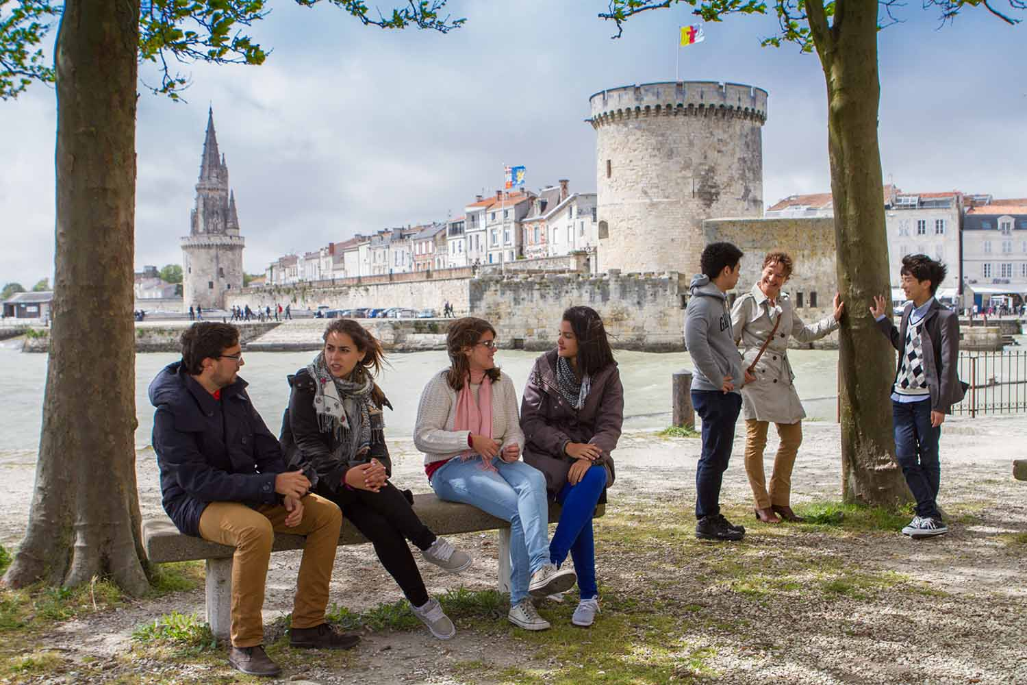 La Rochelle_Location_Students_02