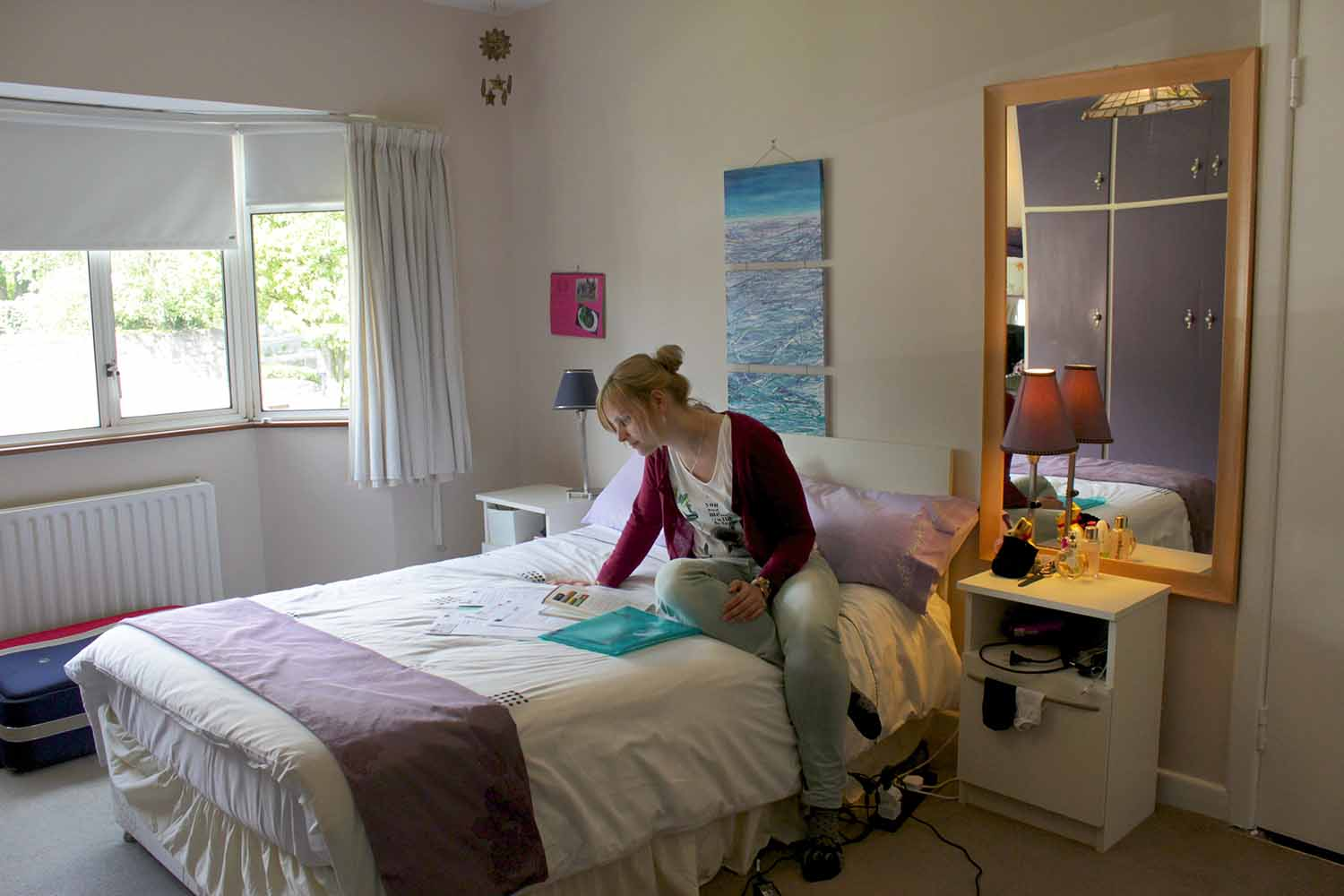 Dublin_Acc_Homestay_Bedroom_Student_04