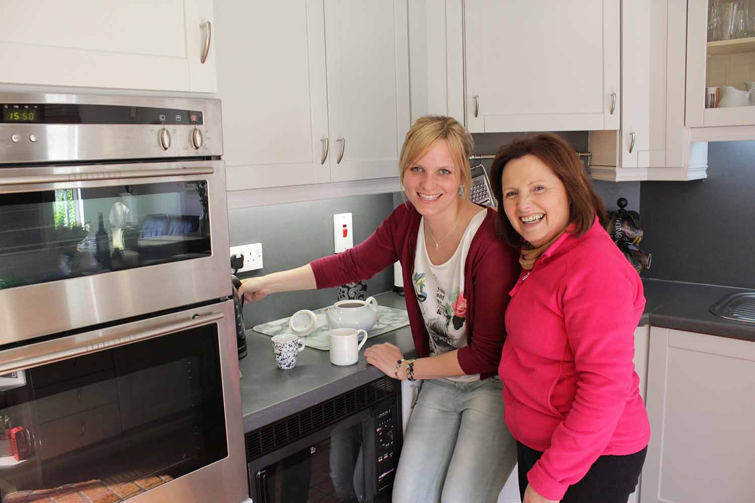 Dublin_Acc_Homestay_Kitchen_Student_08