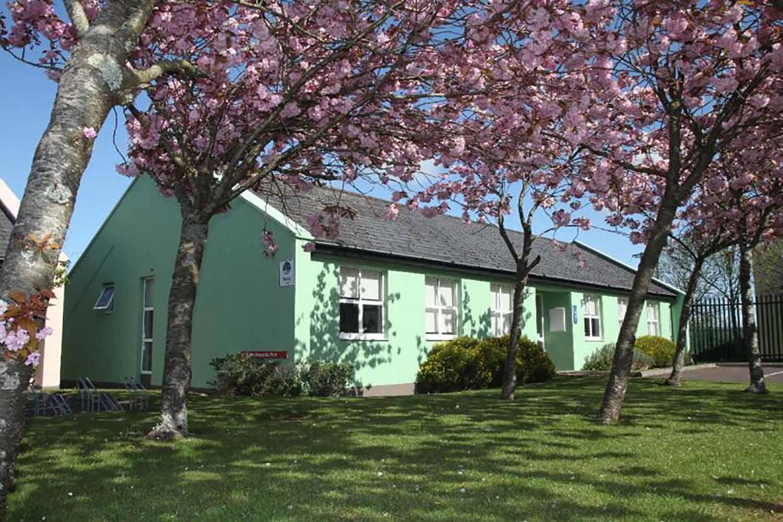 Galway_Acc_Corrib Village_exterior