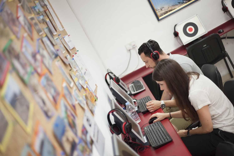 Malta_School_Computer Room_04