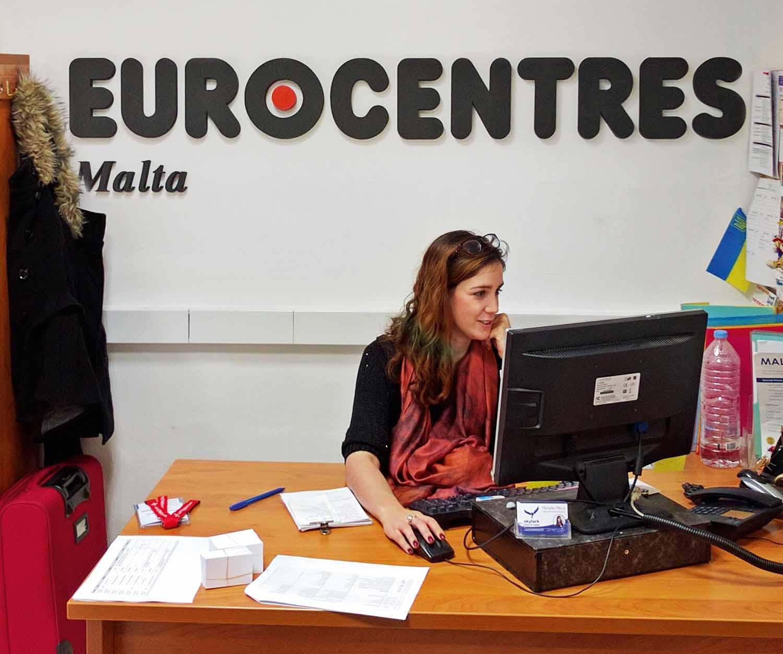 Malta_School_Interior_Salesoffice