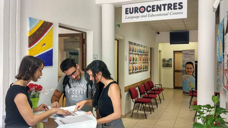 Malta_School_Reception_Students_02