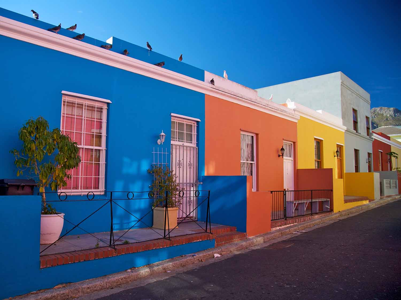 Cape_Town_shutterstock_108677087 2
