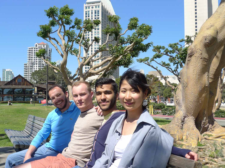 San Diego_Location_Leisure_02