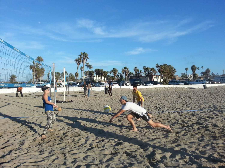 San Diego_Location_Leisure_07