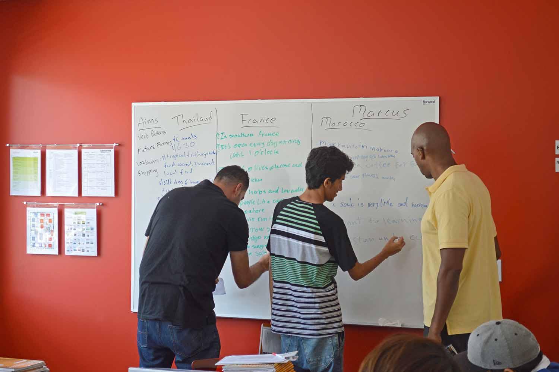 San Diego_School_Classroom_Students_03