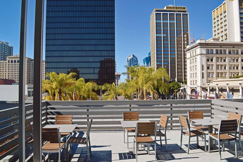San Diego_School_Terrace_01 (1)