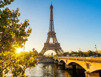 destination-paris