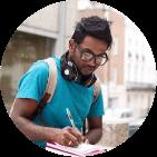 eurocentres-testimonial-profile-1@2x