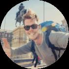 eurocentres-testimonial-profile-2@2x