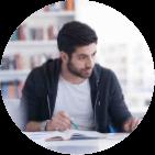 eurocentres-testimonial-profile-4@2x