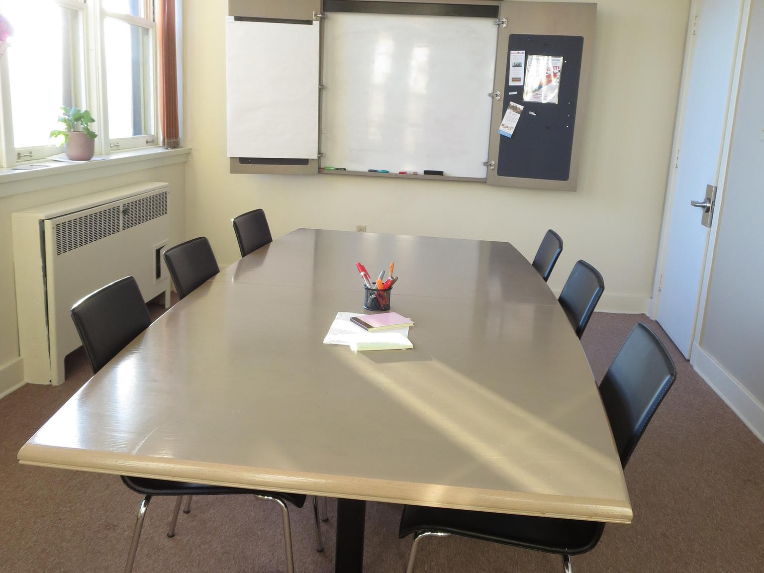 class_room_2