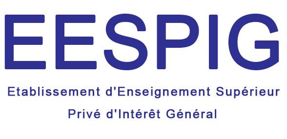 eespig-accreditation