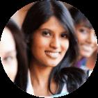 eurocentres-testimonial-profile-5@2x