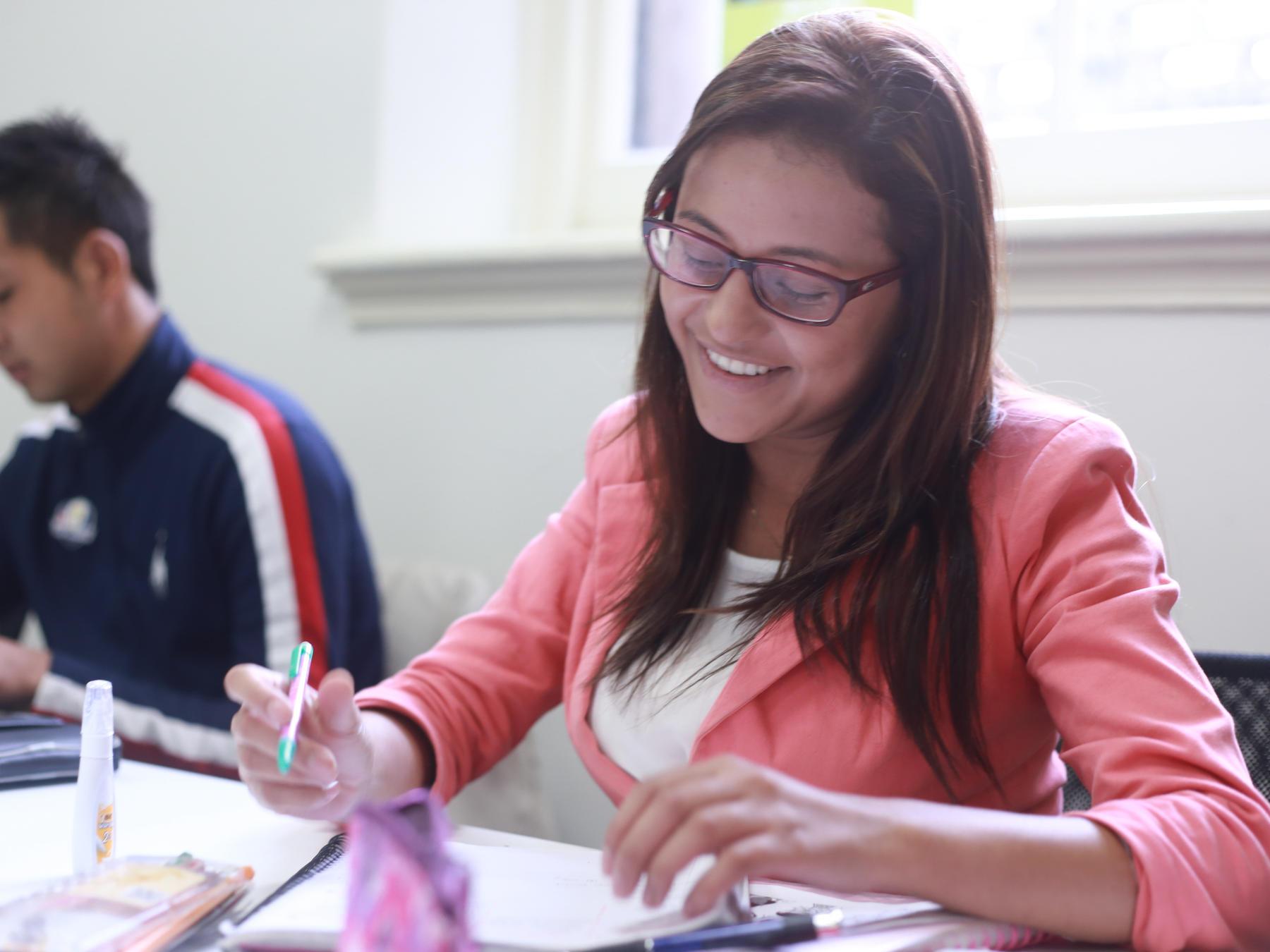 melbourne_school_classroom_students_03