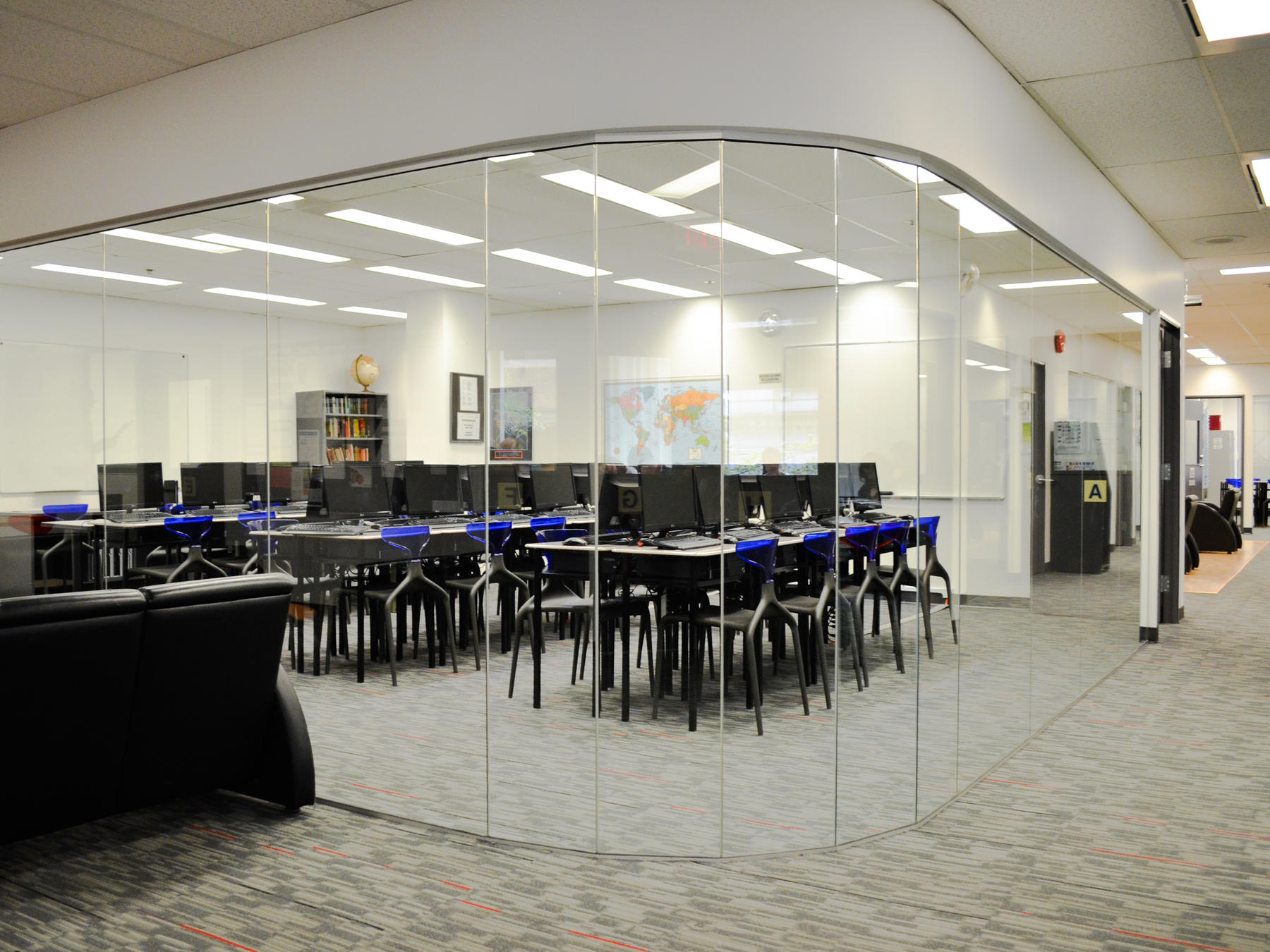 vancouver_school-6