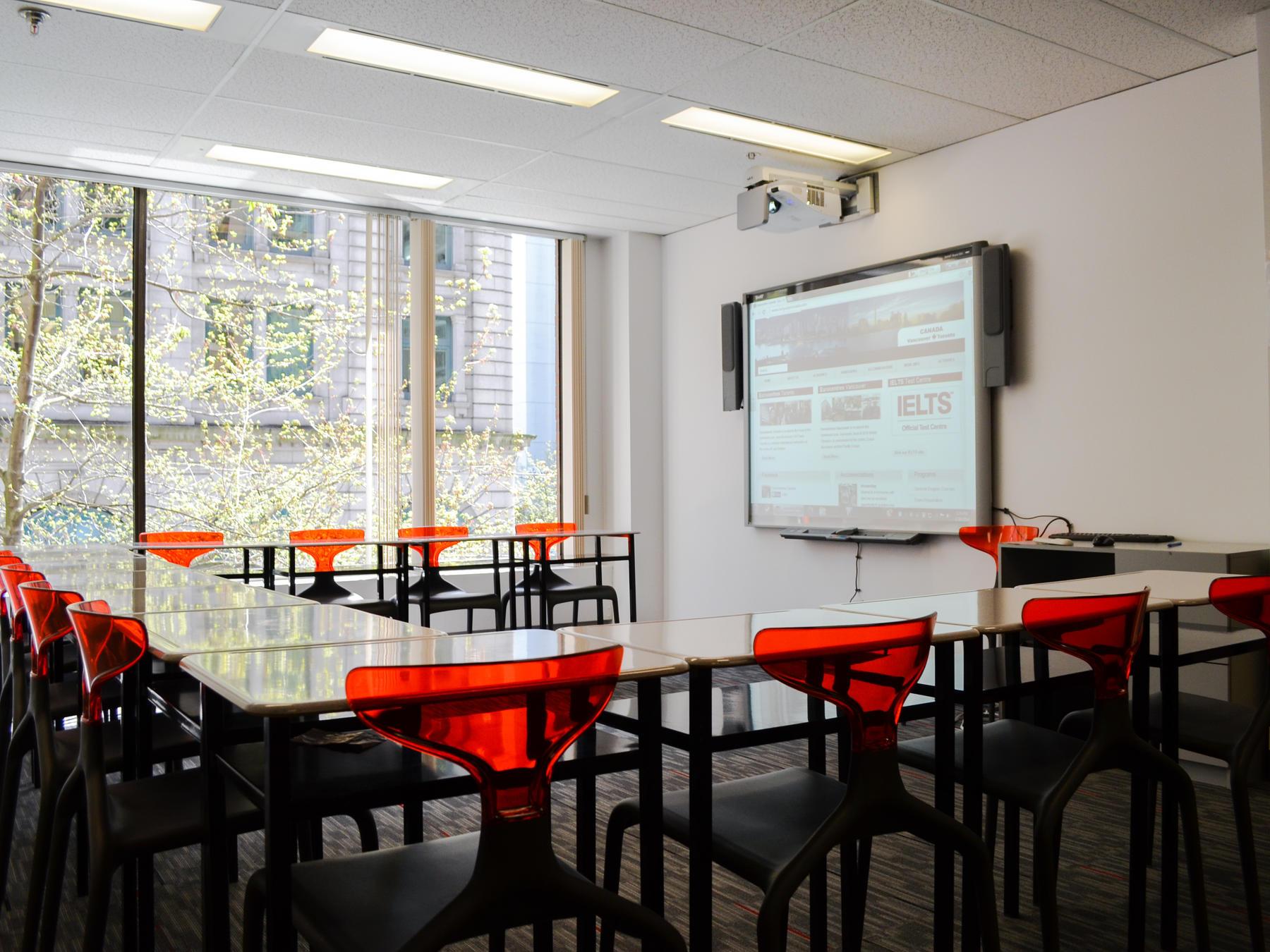 vancouver_school-9