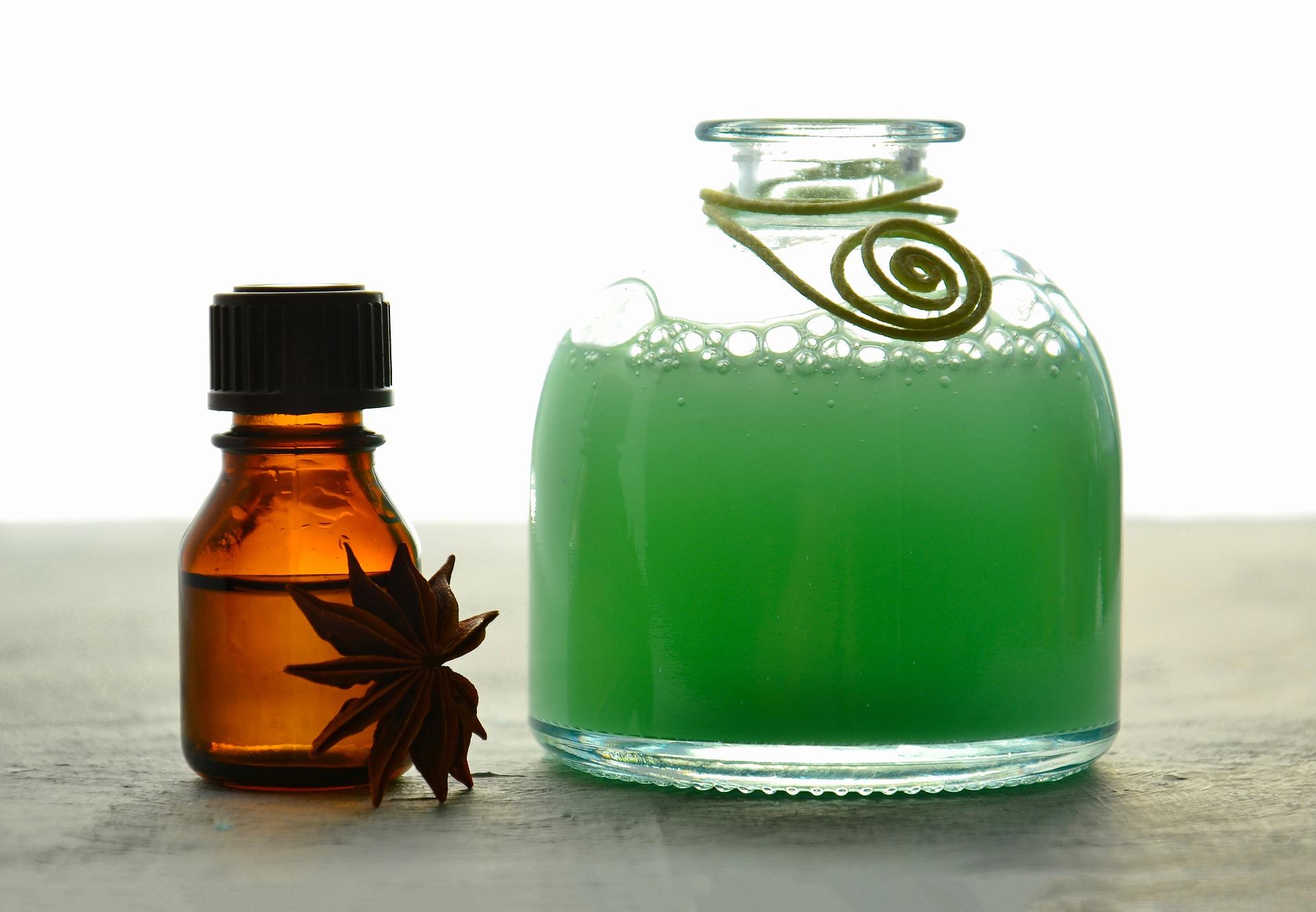 shampoo-4213395_1920