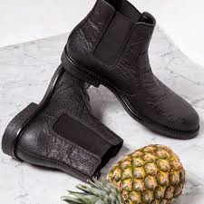Image result for pineapple leather