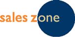 thesaleszone
