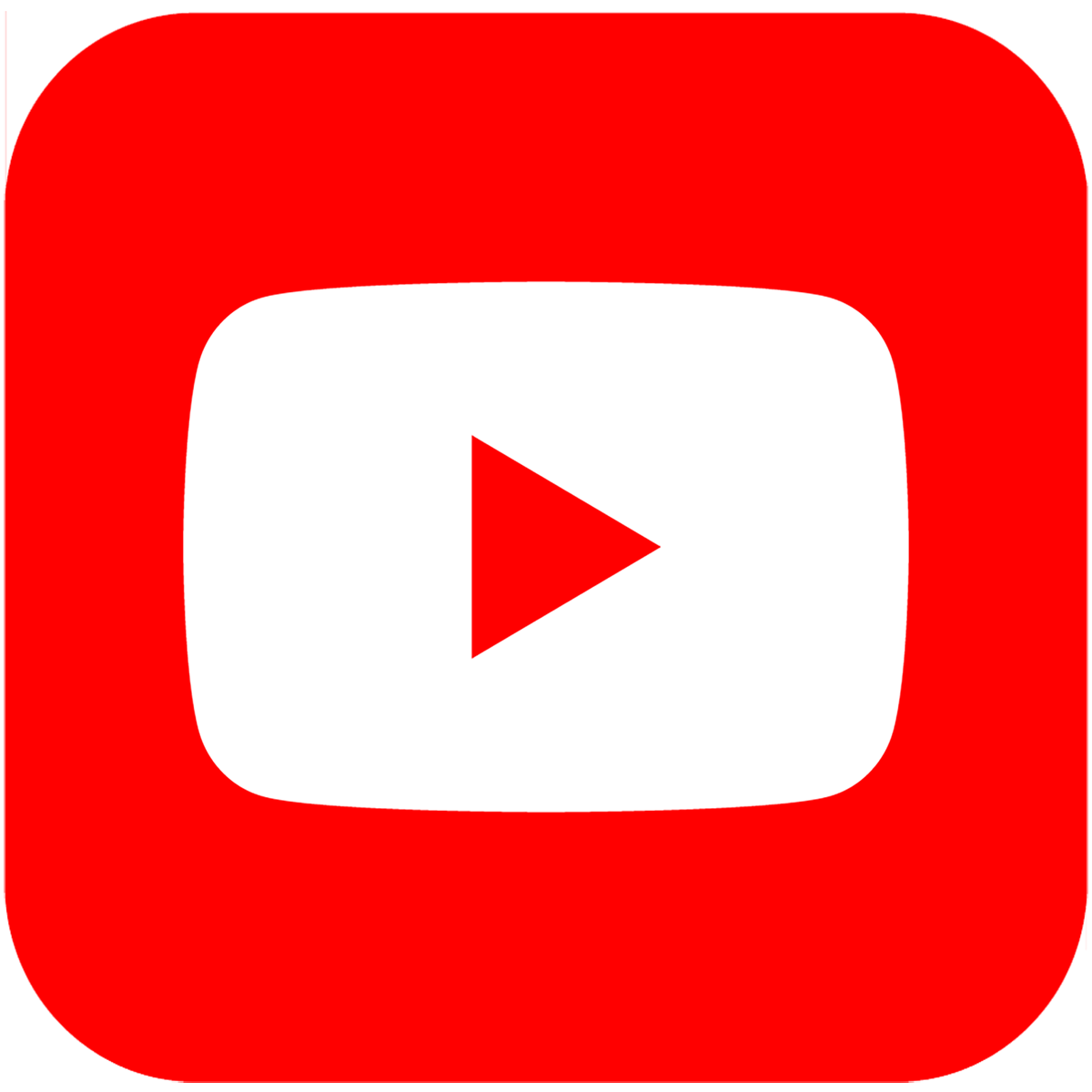 YouTube | HubSpot App Marketplace