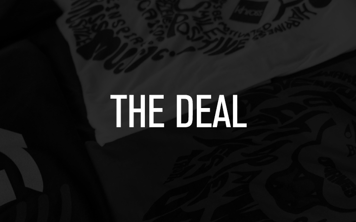 THE_DEAL_2