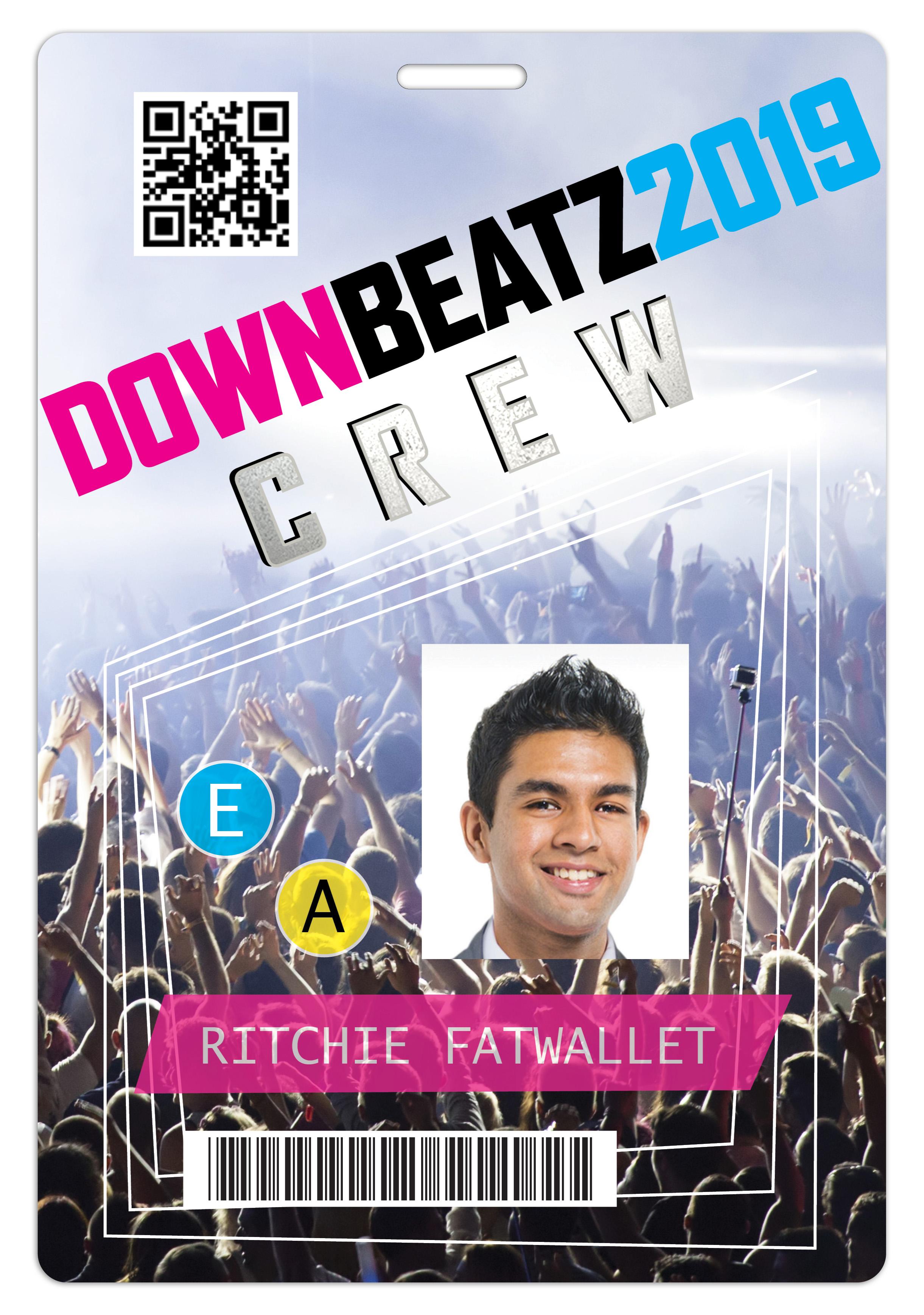 card_sample_DOWNBEATZ_cut-01_final_idshop