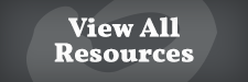 button-view-resources