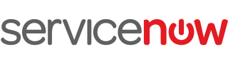 ServiceNow_logo_320x90.png