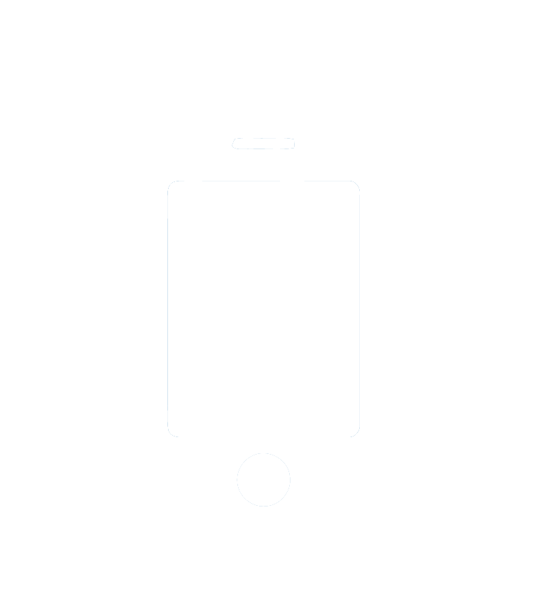 Mobile_Icon_White.png