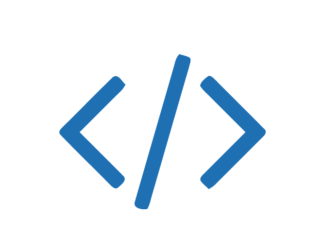 Software_Development_Icon_Blue.png
