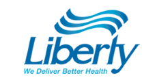 liberty-logo-ostomy_230x120.png