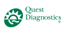 quest-diagnostics-vector-logo-230x120.png