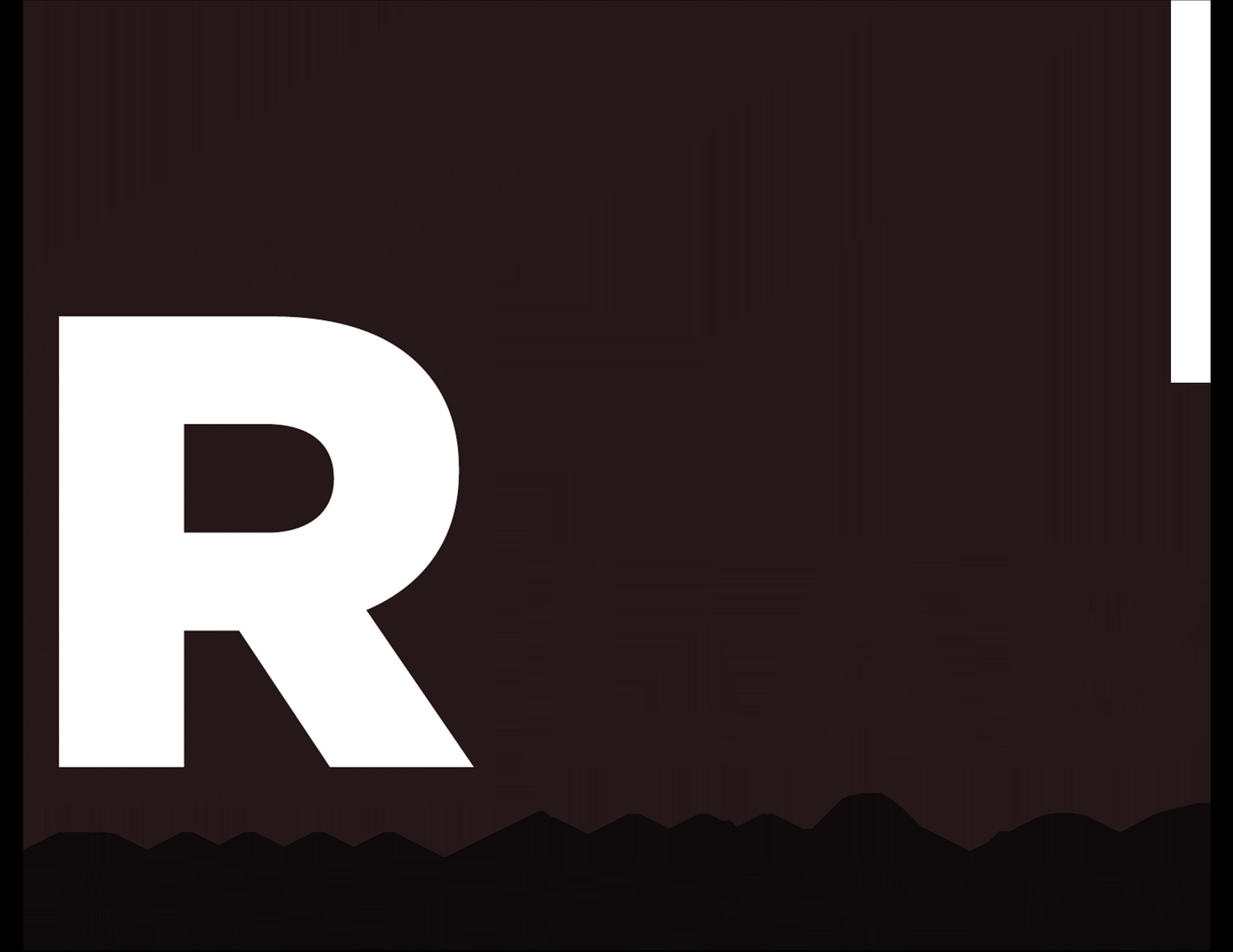 RLab NYC logo