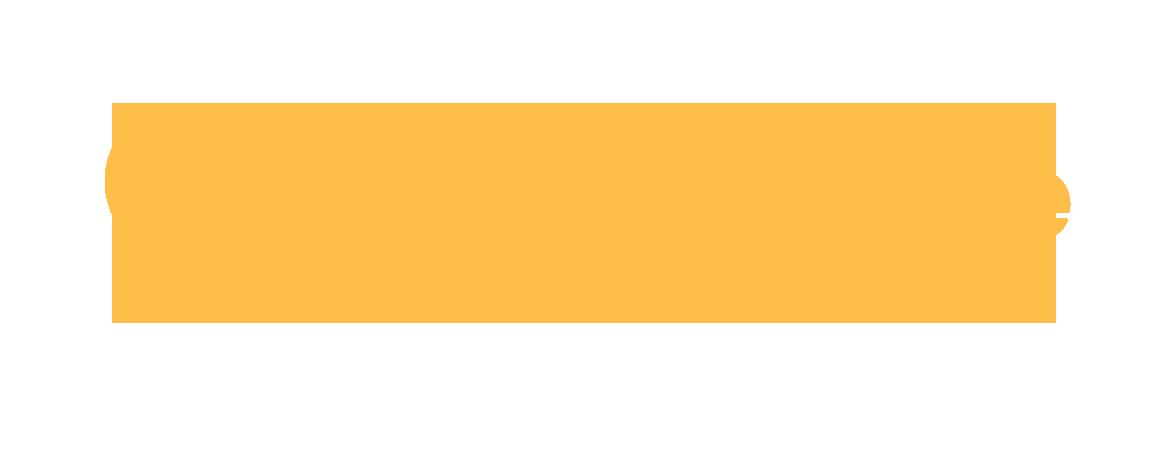 SheCanCode logo