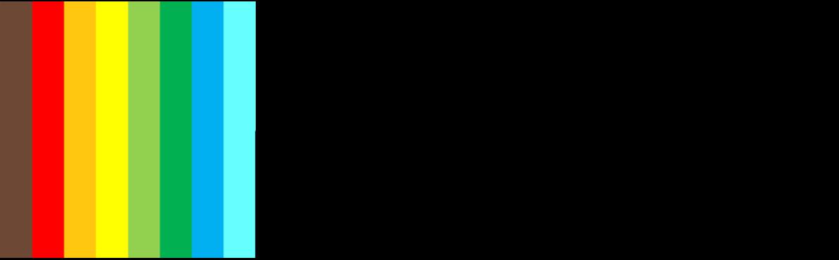 AR Insider logo