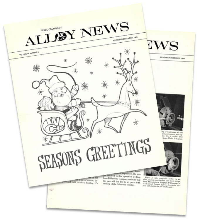 Seasons-Greetings-Cover-Wall Colmonoy-Alloys-News-1969