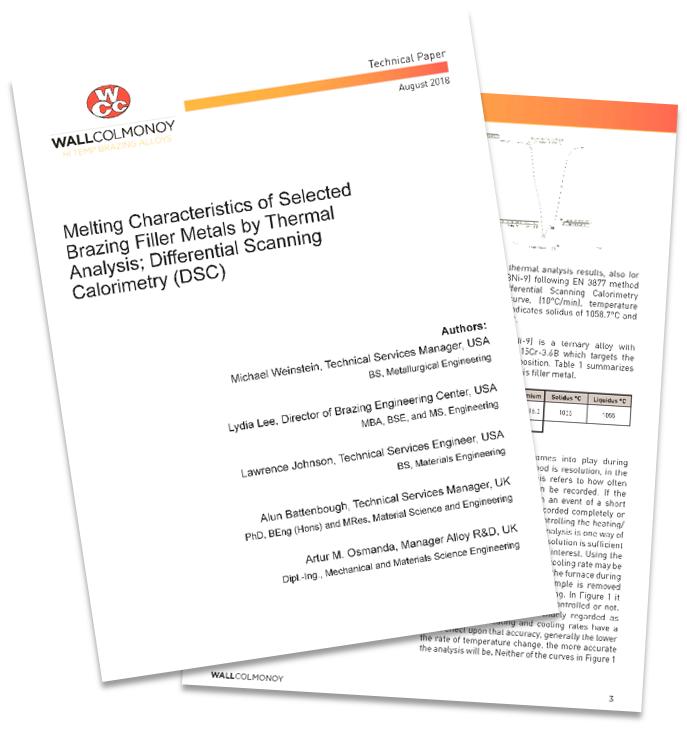Thumbnail-Thermal-Analysis-Tech-Paper